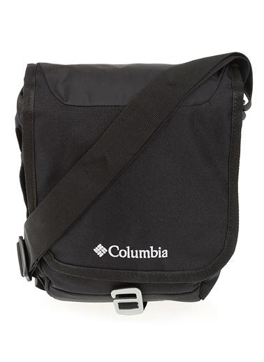 Çanta-Columbia